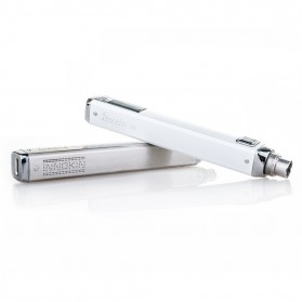 Innokin iTaste VV V4.0 Battery Kit 750 mAh - Silver