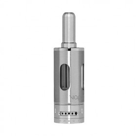 VaporFi Rocket Starter Kit - Black - 4