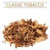 VaporFi Classic Tobacco E-Liquid 30ml Zero Nikotin