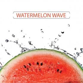 eLiquid / eJuice - VaporFi Watermelon Wave E-Liquid 30ml Zero Nikotin
