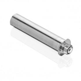 VaporFi Titan Cartomizer Coil 5 in 1 - Silver