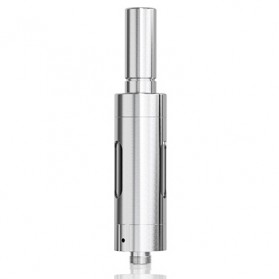 Joyetech Delta 16 Atomizer 3.2ml - Silver