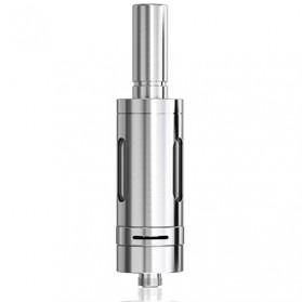 Joyetech Delta 19 Atomizer 3.5ml - Silver
