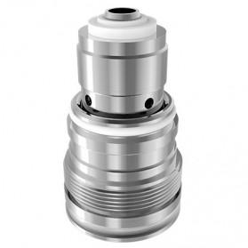 Joyetech RBA Base - Silver