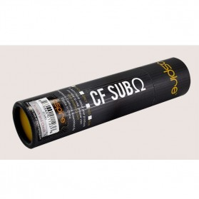 Aspire CF SUB Carbon Fiber Battery - Black - 3