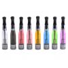 Aspire BVC CE5 Clearomizer 1.8 Ohm - Gray
