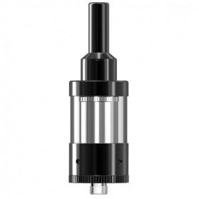 Eleaf Lemo Drop RDTA Rebuildable Atomizer 2.7ml - Black - 1