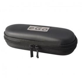 eGo Tas untuk Vape Size S - Black