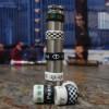 Vape (Vaporizer) - Vape Rubber Band Diameter 2cm - Multi-Color