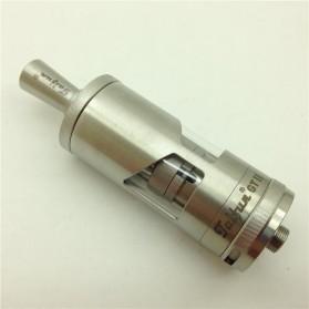 Taifun GT II RDA RBA Rebuildable Atomizer - Silver - 2