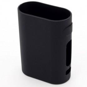 Cover Silicone Vapor Mod Istick Pico 75W - Black