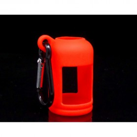 Cover Silicone Botol E-Liquid 30ml - Multi-Color - 4