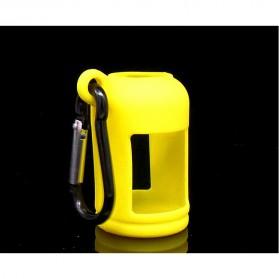 Cover Silicone Botol E-Liquid 30ml - Multi-Color - 5