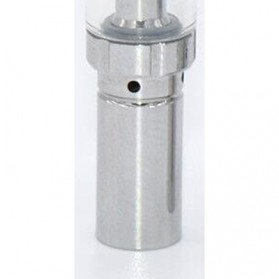 CE3 Atomizer 0.8ml untuk Mod H10 - Silver - 2