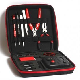 Coil Master DIY Kit V3 Vape Tool