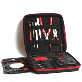 Coil Master DIY Kit V3 Vape Tool - 2