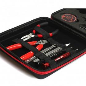 Coil Master DIY Kit V3 Vape Tool - 3