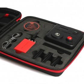 Coil Master DIY Kit V3 Vape Tool - 4