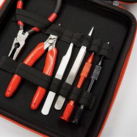 Coil Master DIY Kit V3 Vape Tool - 8