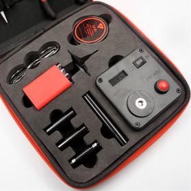 Coil Master DIY Kit V3 Vape Tool - 9