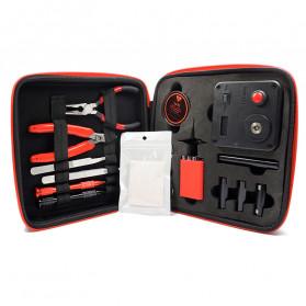 Coil Master DIY Kit V3 Vape Tool - 5
