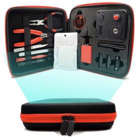 Coil Master DIY Kit V3 Vape Tool - 6