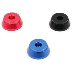Atomizer Stand Vape 510 Thread - H10210 - Silver - 4