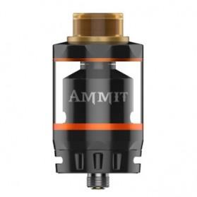 Geekvape Ammit RTA Atomizer Tank - Black