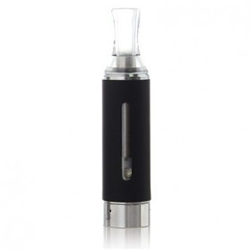 EVOD Single Coil Atomizer Tank - Black