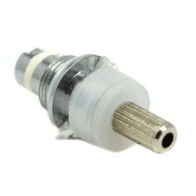 EVOD Replacement Coil - Silver - 2
