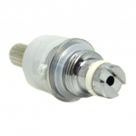 EVOD Replacement Coil - Silver - 3