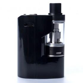 Rokok Elektrik - Product Image