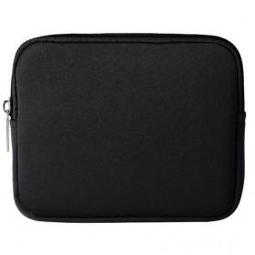 Tas Gadget Organizer Portable Multifungsi - MT2065 - Black