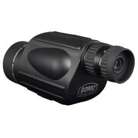 Gomu Teropong Monocular Outdoor Magnification HD Zoom 13x50 - Black - 2