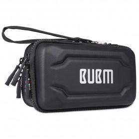 BUBM Tas Gadget Organizer - ESD-D (ORIGINAL) - Black