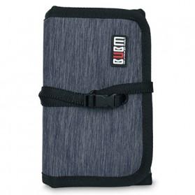 BUBM Tas Gadget Organizer Size S - CJB-S (ORIGINAL) - Dark Blue - 1