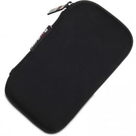BUBM Tas Gadget Organizer - 9SBR (ORIGINAL) - Black - 2