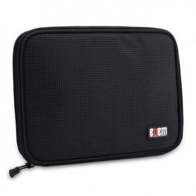 BUBM Tas Gadget Organizer - DIO-S (ORIGINAL) - Black - 2