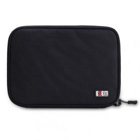 BUBM Tas Gadget Organizer - DIO-M (ORIGINAL) - Black - 2