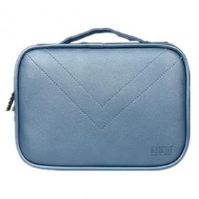 BUBM Tas Gadget Organizer - DPSS-P (ORIGINAL) - Blue