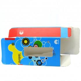Huawei Box Original HSPA USB Stick - Blue - 2