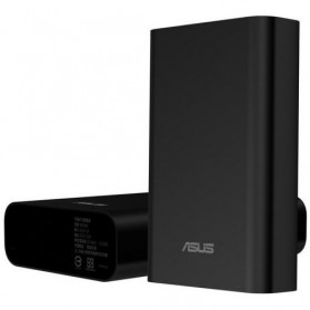 Asus ZenPower Power Bank 10050mAh - Black - 1