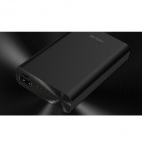 Asus ZenPower Power Bank 10050mAh - Black - 5