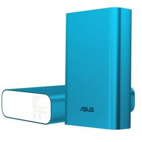 Asus ZenPower Power Bank 10050mAh - Blue - 1