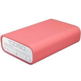 Asus ZenPower Power Bank 10050mAh with Silicon Bumper - Pink - 6