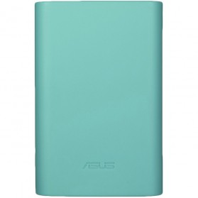 Asus ZenPower Power Bank 10050mAh with Silicon Bumper - Pink - 7
