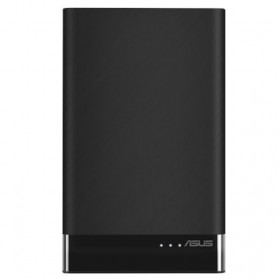 Asus ZenPower Slim Power Bank 3000mAh - Black - 2