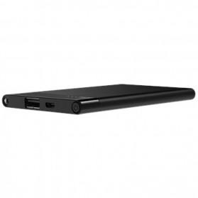 Asus ZenPower Slim Power Bank 3000mAh - Black - 3