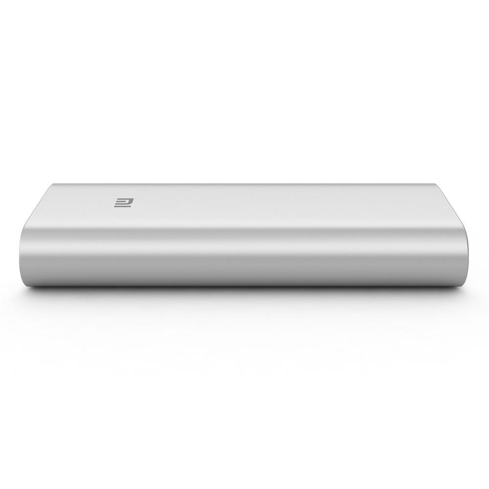 Xiaomi Powerbank 16000mah Silver3 Update Harga Terkini Dan 5000mah Original Pb Power Bank Xiao Mi 5000 Mah Ori Silver 2