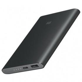Xiaomi Power Bank Pro 10000mAh USB Type-C (ORIGINAL) - Black - 2